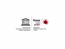 Giuliana Bottino | Focal Point Rome City of Film